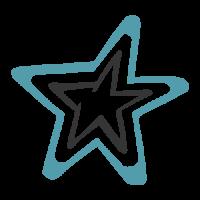 DizzleStar_Blue