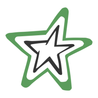 DizzleStar_Green