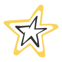 DizzleStar_Yellow